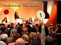 412auction