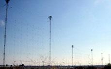 http   www mf2fm com blog  akrotiri