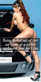http   www wirelesswaffle com  keyfob woman