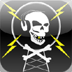 pirate wogan app